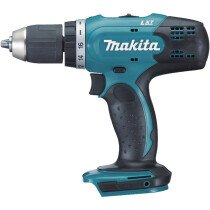 Makita DDF453Z Body Only 18v Cordless LXT Drill Driver