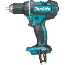 Makita DDF482Z Body Only 18V Drill/Driver