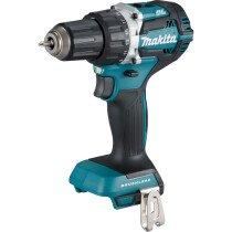 Makita DDF484Z Body Only 18V Brushless Drill/Driver