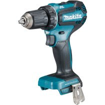 Makita DDF485Z Body Only 18V Brushless Drill/Driver