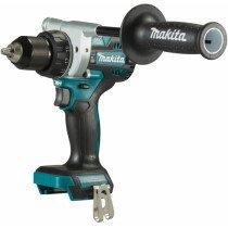 Makita DDF486Z Body Only 18v LXT Brushless Drill / Driver