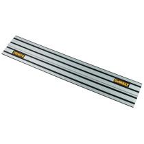 DeWalt DWS5021-XJ 1m Guide Rail For DWS520K