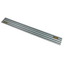 DeWalt DWS5022-XJ 1.5m Guide Rail For DWS520K / DWS520KR