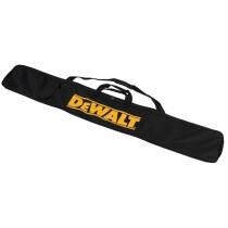 DeWalt DWS5025-XJ  Guide Rail Carry Bag