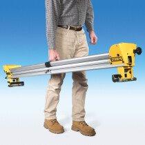 DeWalt DE7023 Universal Leg-Stand