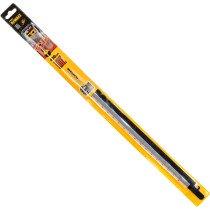 Dewalt DT99591-QZ XR Poroton Blade TCT for Alligator Saws 430mm (Pair)