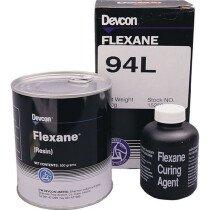 Devcon 15250 Flexane 94 Liquid 500g (Carton of 10)