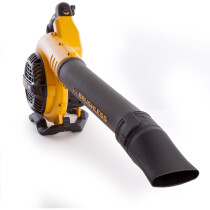 DeWalt DCM572N-XJ Body Only 54V XR Flexvolt Brushless Blower
