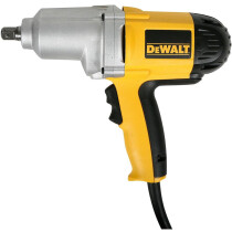 "DeWalt DW292 Heavy Duty Impact 1/2"" Wrench"