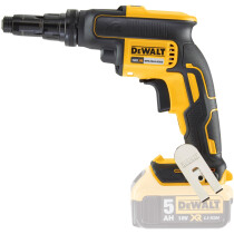 DeWalt DEDCF622N-XJ Body Only 18V Self Drilling TEK Screwdriver