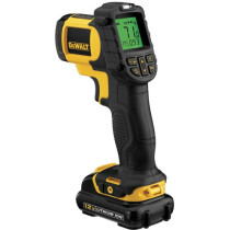 DeWalt DCT414N  Body Only 10.8V IR Thermometer