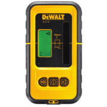 DeWalt DE0892G-XJ Detector for Line Lasers
