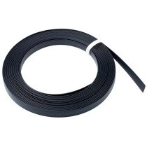 DeWalt DWS5030-XJ Replacement Low Friction Strip For DWS520K Guide