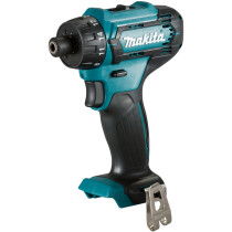 Makita DF033DZ Body Only 12Vmax Drill Driver CXT