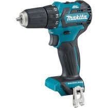 Makita DF332DZ Body Only 12V CXT Brushless Drill/Driver
