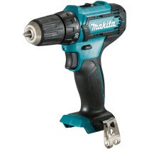 Makita DF333DZ Body Only 12V CXT Drill/Driver
