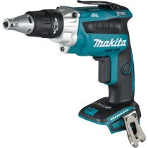 Makita DFS250Z Body Only 18v Li-ion LXT Brushless Drywall Screwdriver