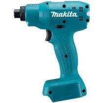 Makita DFT060FMZ Body Only 18V Brushless Screwdriver LXT