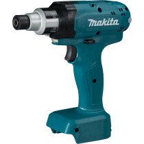 Makita DFT085FMZ Body Only 14.4V Brushless Cordless Screwdriver