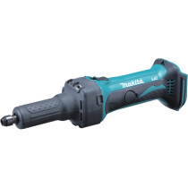 Makita DGD800Z Body Only 18v Cordless Die Grinder