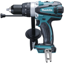 Makita DHP458Z Body Only 18V LXT 2-Speed Combi Drill