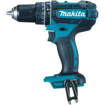 Makita DHP482Z Body Only 18V Combi Drill