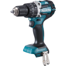 Makita DHP484Z 18v Brushless Combi Drill BODY ONLY (Replaces DHP480Z)