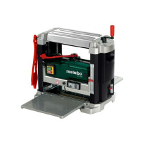 Metabo DH330 230v Bench Thicknesser