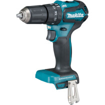 Makita DHP483ZJ Body Only 18V Brushless Combi Drill with Makpac Case