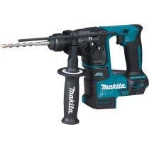 Makita DHR171Z Body Only 18v SDS Hammer Drill 17mm