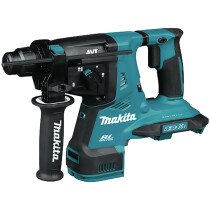 Makita Body Only DHR280ZJ Twin 18v Brushless SDS Rotary Hammer Drill