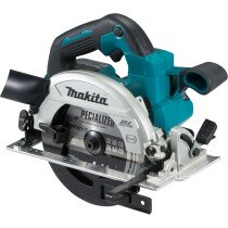 Makita DHS660Z Body Only 18v Brushless Circular Saw 165mm LXT (Replaces DHS630)