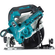 Makita DHS661ZU Body Only 18V Brushless Circular Saw 165mm LXT