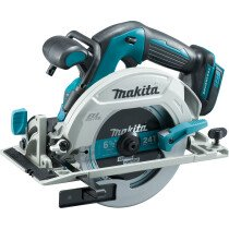 Makita DHS680Z Body Only 18v Brushless 165mm Circular Saw
