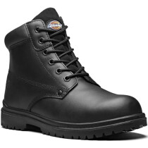 Dickies FA23333A Antrim II Leather Safety Boot