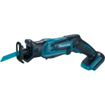 Makita DJR183Z Body Only 18V Reciprocating Saw