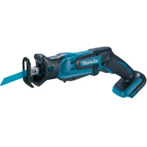 Makita DJR185Z Body Only 18v Li-ion Reciprocating Saw