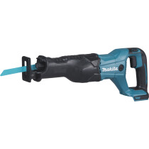 Makita DJR186Z Body Only 18v Li-ion Reciprocating Saw (Replaces DJR182Z)