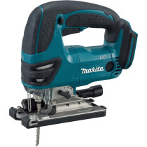 Makita DJV180Z Body Only 18v Li-ion Cordless Jigsaw