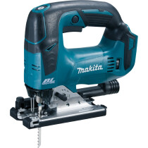 Makita DJV182Z Body Only 18v Jigsaw With Brushless Motor