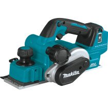 Makita DKP181Z Body Only 18v Brushless Planer