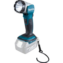 Makita DML802 Body Only 14.4v / 18v Li-ion LED Torch