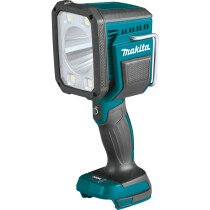 Makita DML812 Body Only 18v High Power Flashlight