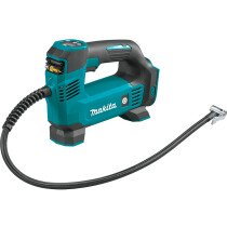 Makita DMP180Z 18V Body Only Inflator