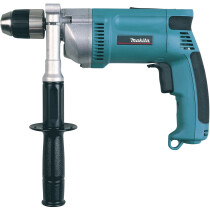 Makita DP4003 13mm Rotary Drill 750 watt