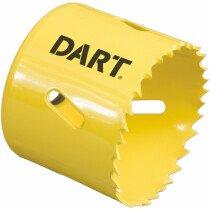 "Dart DPH016 16mm (5/8"") Premium Holesaw"