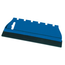 Draper 13615 4908 175mm Adhesive Spreader and Grouter