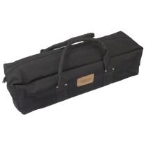 Draper 72999 524A Expert 18 L 600 X 170 X 160mm Tool Bag