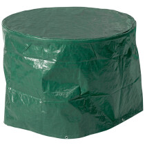 Draper 76230 OC4 Outdoor Table Cover   1000 X 750mm