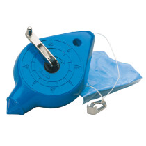Draper 11528 CL30 30M Self Chalking Chalk Line